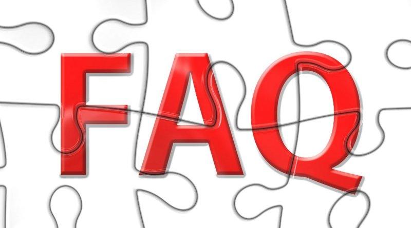 Was bedeutet OFC, CCA, SPOFC bei Audiokabeln?