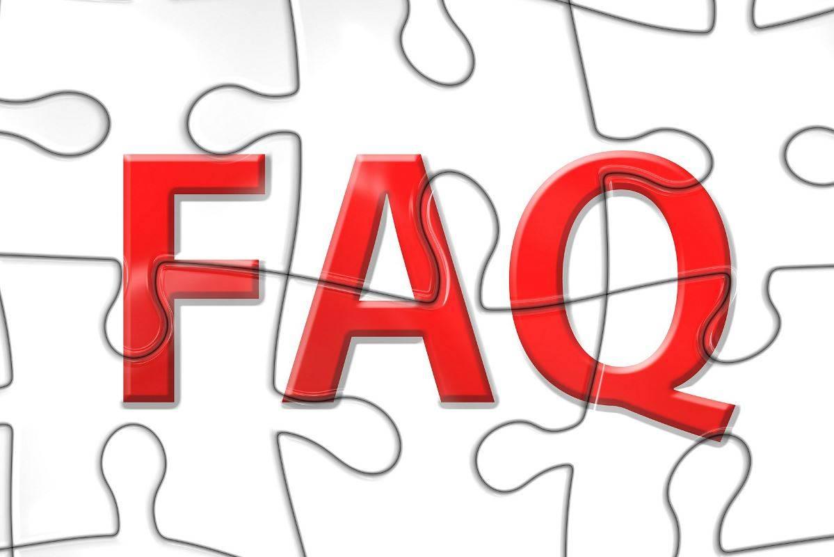 Was bedeutet OFC, CCA, SPOFC bei Audiokabeln? » Lautsprecherkabel ...